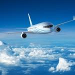 Самолет «Фрегат Экоджет» - революция в самолетостроении