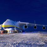 Уникальные рекорды авиации